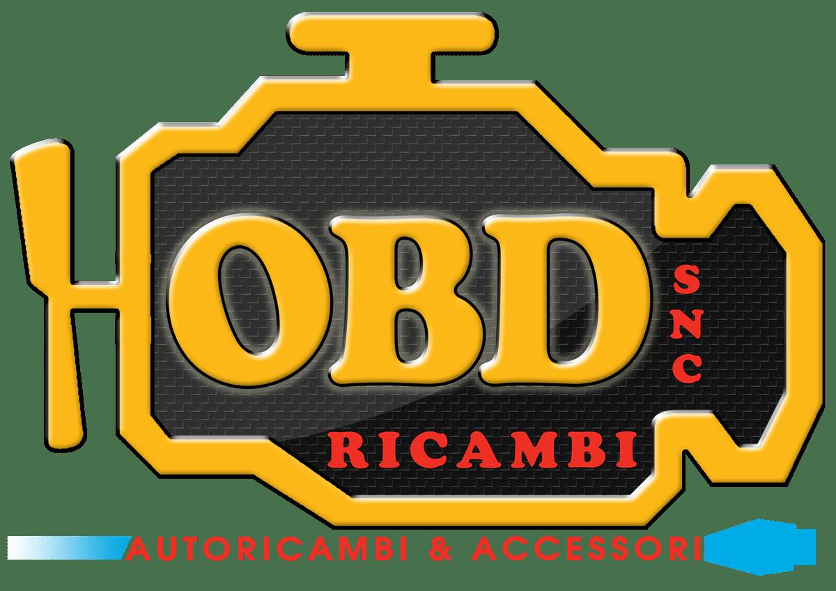OBD Ricambi